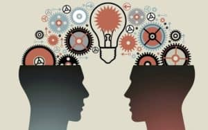 When Emotional Intelligence isn't enough for superior leadership