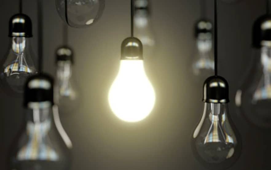 Senior leaders and a warm climate for team innovation
