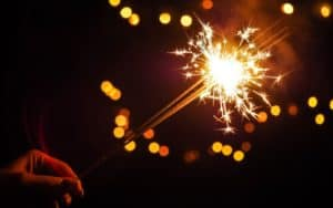 5 ways to make your marketing sparkle