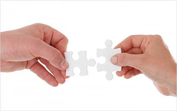 Mergers: getting the marketing and business development right