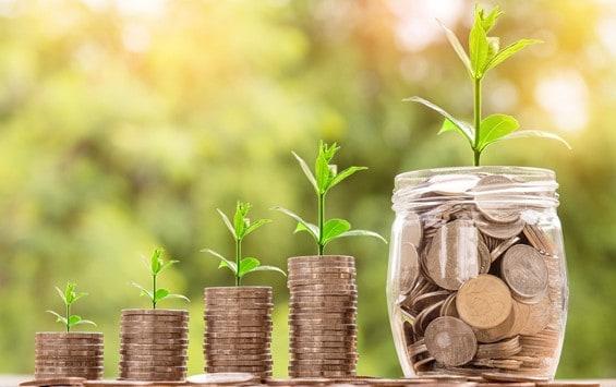Blog Bluegreen Learning marketing planning case study